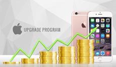 Почему iPhone 8 будут сметать с полок даже с ценой в $1000