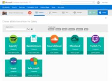 Microsoft удалит инструмент для создания приложений под Windows 10