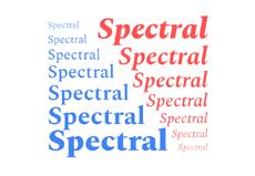 Новый шрифт Google адаптируется под дизайн любой страницы