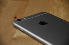 Плюсы и минусы iPhone 6 Plus глазами владельца iPhone 6