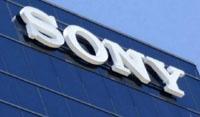 Sony сменит главу мобильного подразделения