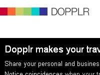 Nokia покупает интернет-проект Dopplr