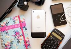 10 вещей, которые уничтожил iPhone в вашей жизни за последние 10 лет