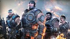 Основатель Epic Games предрек консолям смерть
