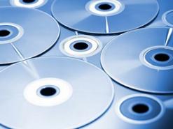Теперь вряд ли кого-то можно удивить оптическим диском.  Все уже давно используют эти нехитрые устройства для...