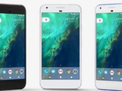 Stylus.ua представил обзор смартфона Google Pixel XL
