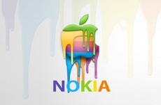Apple ждет участь Nokia