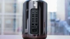 Новый Mac Pro выйдет в марте 2017 года и получит производительную видеокарту AMD Radeon Pro 490