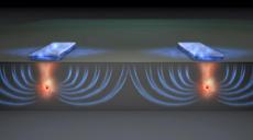 Новый дизайн чипов сделает квантовые компьютеры более доступными