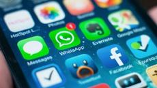 Siri теперь может прочитать последние сообщения в WhatsApp