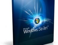 Активатор без лишних хлопот активирует вашу копию Windows 7 и делает её под