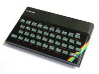Zxspectrum.net — эмулятор игр «Спектрума»
