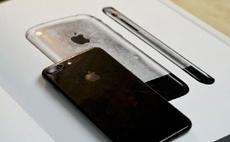 15 вещей, которые «убил» iPhone