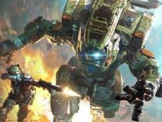 Разработчики Titanfall 2 ускорят геймплей по просьбам игроков