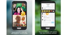 Microsoft тестирует новую версию Skype для Android и iOS