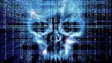 Целью вирусной атаки Petya.A были не деньги – ООН