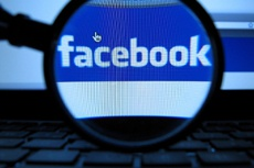Великобритания и Франция предлагают штрафовать Facebook и Twitter за экстремистские материалы