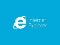От рассвета до заката: история браузера Internet Explorer