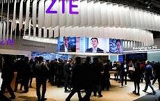 В ZTE обещают скоро догнать Samsung и Apple