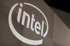 Суд Евросоюза вынесет решение по апелляции Intel не раньше будущего года