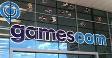 Организаторы GamesCom 2017 ожидают новых рекордов