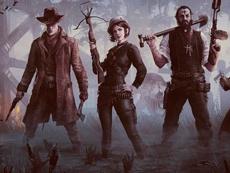 Создатели Crysis анонсировали кооперативную игру про охотников
