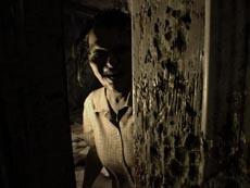Специалисты отмечают блестящую оптимизацию Resident Evil 7 на всех платформах
