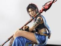 Начались продажи игры Final Fantasy XIII