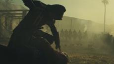 По мотивам Assassin's Creed снимут сериал