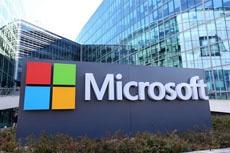 Microsoft продолжит ежегодно инвестировать 1 млрд долларов в ИБ-технологии