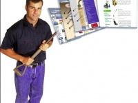 Успешный опыт использования  поисковой интернет-рекламы в продажах садовой техники