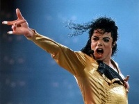 В Entropia Universe появится Web планета Майкла Джексона