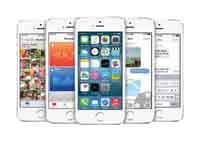 Apple требует оптимизировать приложения под iOS 8