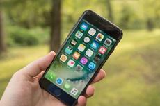 Эксперты считают, что при Трампе цена iPhone может вырасти