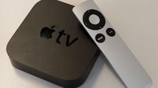 Популярность Apple TV продолжает стремительно падать