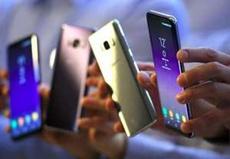 Аналитики сообщают о сезонном оживлении на рынке смартфонов