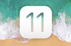 Стала известна дата выхода iOS 11 beta 2 для iPhone и iPad