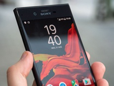 Владельцы Sony Xperia XZ начали получать Android 7.0