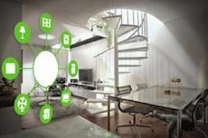 Уязвимости в Samsung SmartThings позволяют хакерам проникнуть в дом