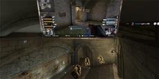 Турниры по Counter-Strike: Global Offensive и League of Legends впервые будут транслироваться в VR