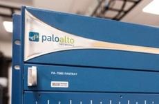 Убытки Palo Alto Networks выросли и оказались выше ожиданий рынка