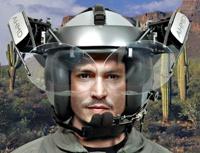 Microsoft анонсирует VR-шлем на E3 2015