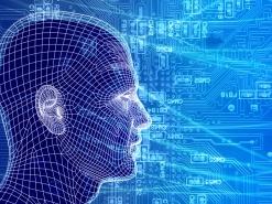 Джон Аннандреа: «восстания машин» не будет