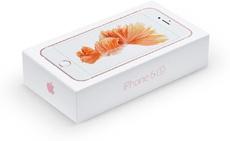 Как узнать, действительно ли ваш iPhone новый