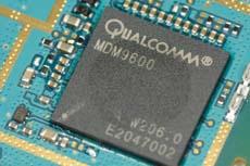 Потеря заказов от Apple не помешала Qualcomm остаться лидером на рынке модемов для смартфонов