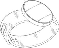 Samsung выпустит круглые «умные» часы