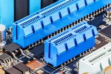 Опубликована спецификация PCI Express 4.0 Revision 0.9
