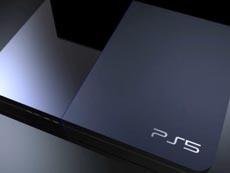 Sony намерена выпустить PlayStation 5 несмотря ни на что