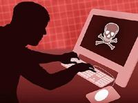 Мошенники распространяют вредоносное ПО под видом компьютерных игр или пиратских программ