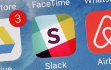 Amazon хочет купить корпоративный мессенджер Slack